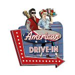 american-drive-in