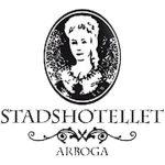 stadshotellet-arboga