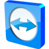 kisspng-teamviewer-computer-icons-microsoft-windows-comput-size-teamviewer-icon-5ab105eff24fa0.9238741115215508319925